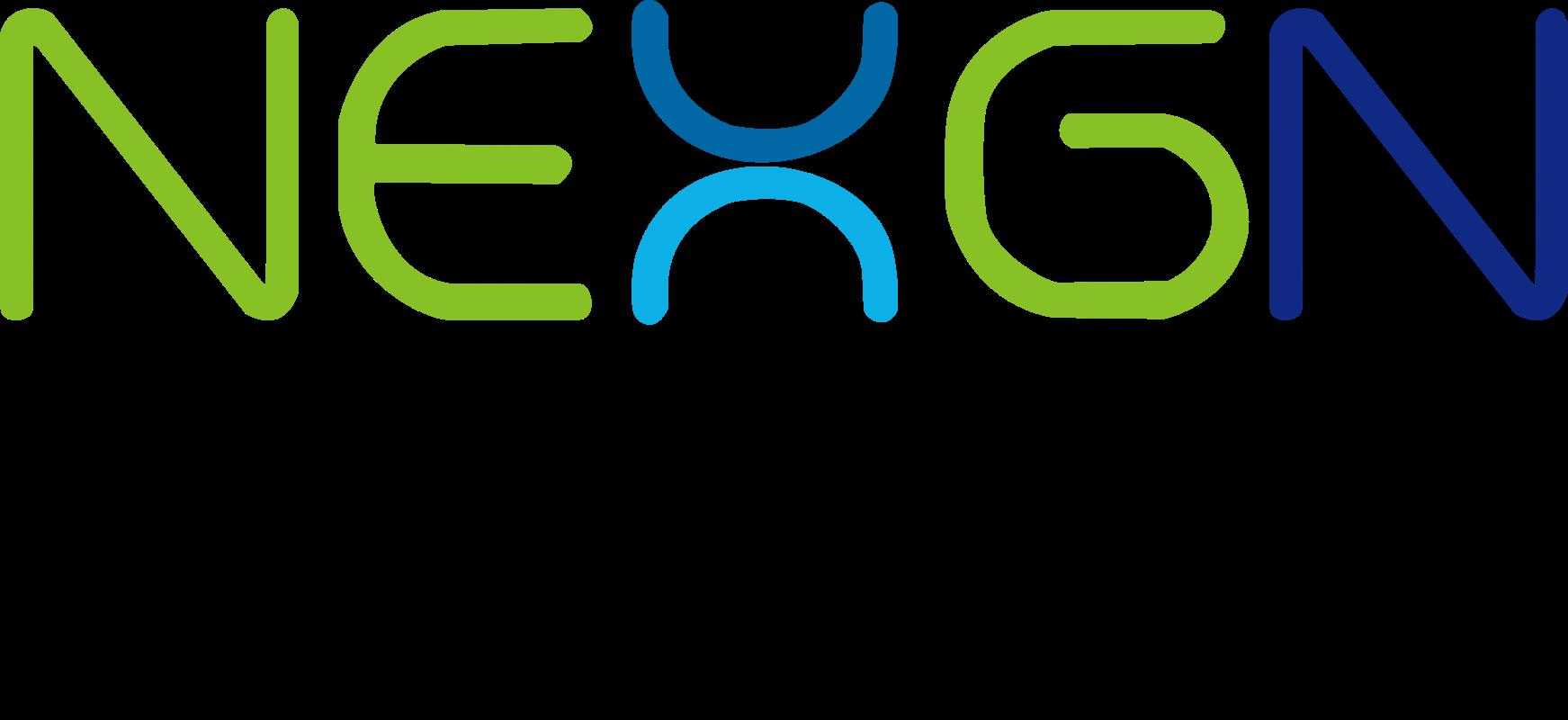 Nexgn Technologies